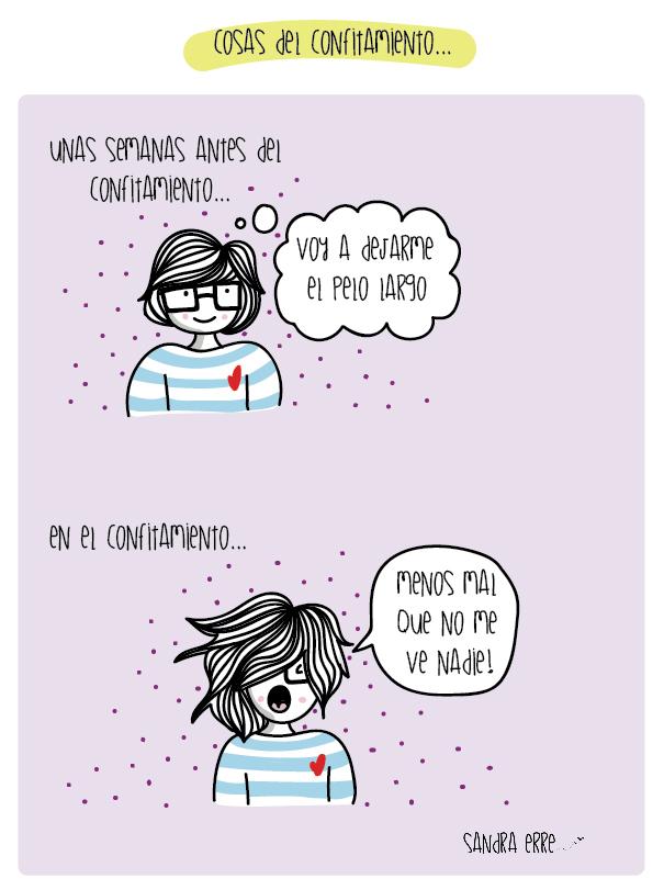 confi2