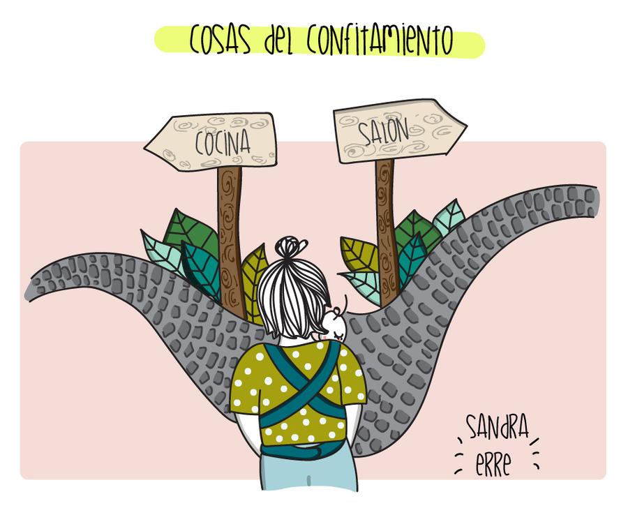 confi3
