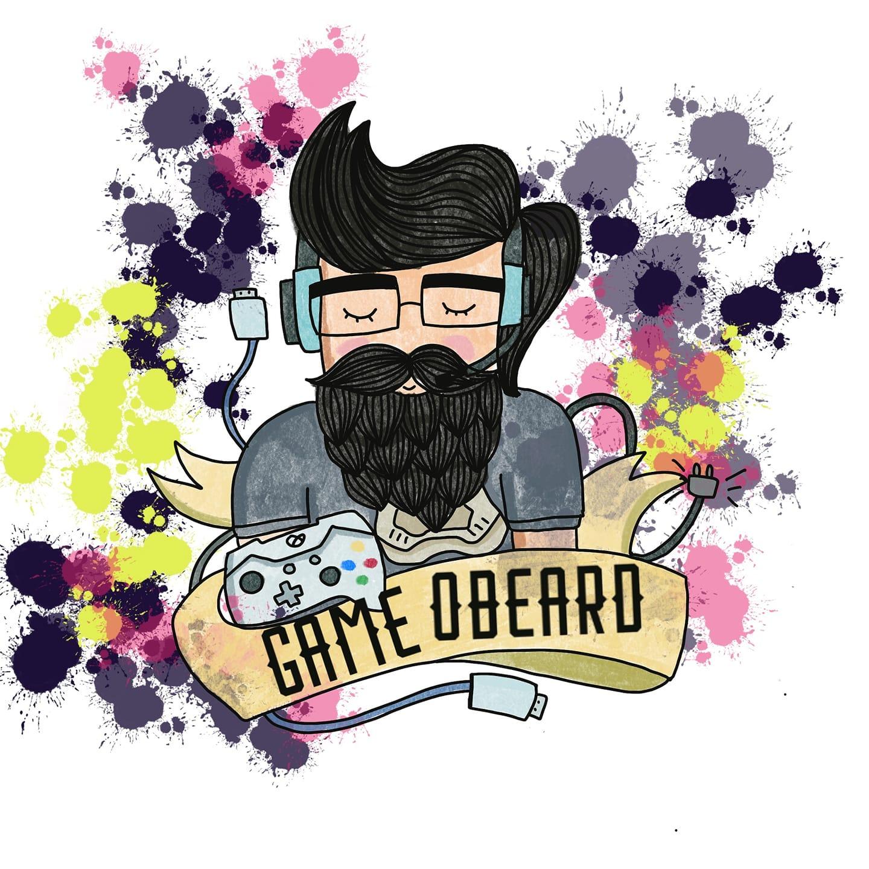 game obeard