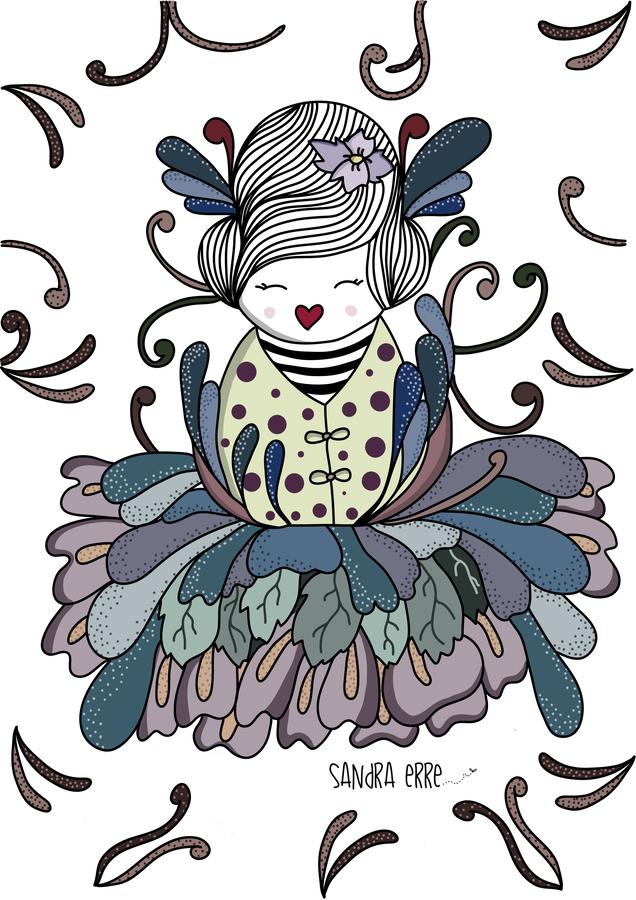 kokeshi 2