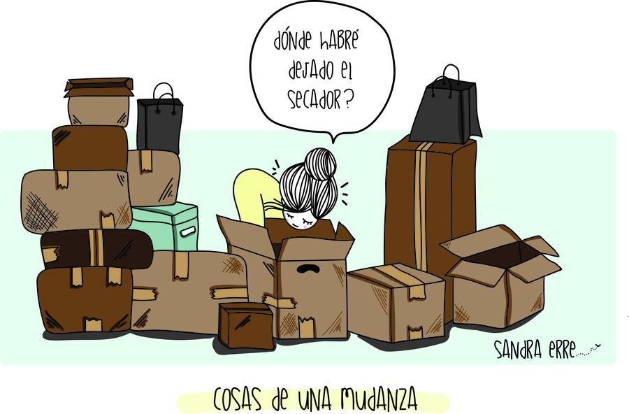 mudanza1