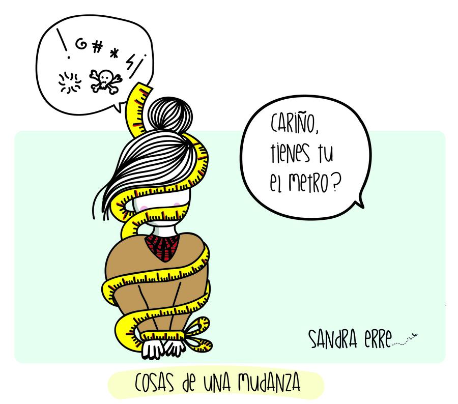 mudanza2-01