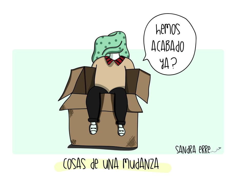 mudanza3-01