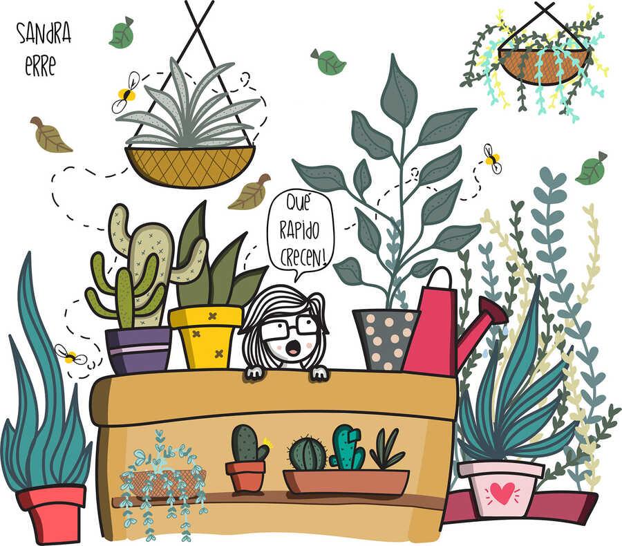 planticas
